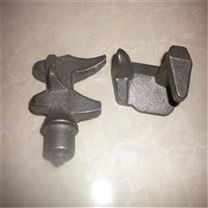 专业ZG40Cr30Ni20铸钢件