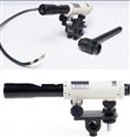 YBJ-500C型礦用激光指向儀