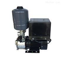 多级变频离心泵自来水稳压供水雷竞技官网app