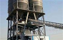 飞灰固化处理设备优质厂商