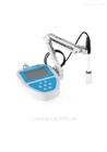 PH600台式pH/ORP测试仪