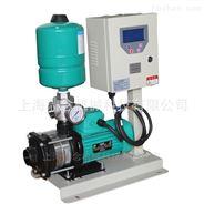 MHIL402全自动家用变频循环泵