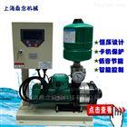 德国威乐MHIL803增压泵变频恒压水泵 现货出售特价推广