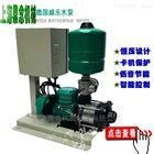 德国威乐MHIL804家用恒压变频供水泵款到发货
