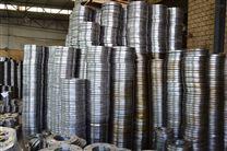 碳钢法兰批发厂家