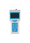 PH200便携式pH/ORP测试仪