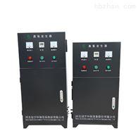 10g氧气源臭氧发生器 厂家供应直销