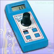 HI93700便携式氨氮浓度测定仪