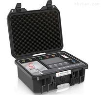 科研型便攜式煙氣分析儀