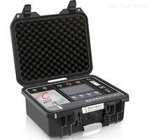 便攜式氫氣純度檢測儀TAS-H2