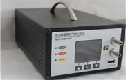 手提式复合气体检测仪