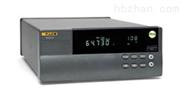 Fluke 2640A/2645A网络数据采集器