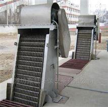 自动机械格栅水厂水处理设备价格