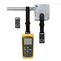 F51-II數字溫度計