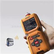 氧气浓度探测仪 深圳气体浓度检测仪 逸云天多种气体检测仪价格多少