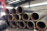 聚氨酯保溫鋼管多少錢