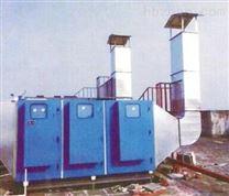 供甘肅武威噴淋吸收塔和酒泉噴淋塔報價