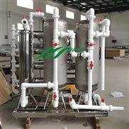 食堂井水净化饮用设备∣井水过滤学校