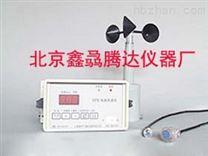 北京供应YF5-8风向风速报警仪