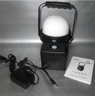 BH9510轻便式手提式防爆装卸灯