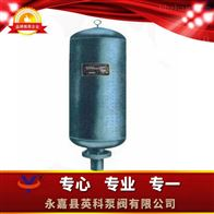 XAG型安全阀、管道等各型蒸汽气体排放消声器