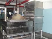 MC5隔油一體化設備