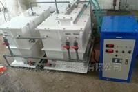 JH电解二氧化氯发生器价格