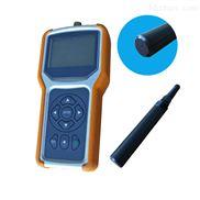 中昂便携式光纤叶绿素a测定仪