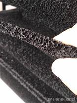 安徽吉富森环保活性炭过滤棉