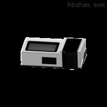 氨氮檢測儀UPW-N500B