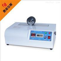 鍍鋁薄膜附著力測試儀 電子壓輥機