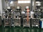 陽江豆豉包裝機