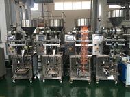 阳江豆豉包装机