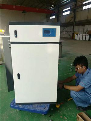 RCB3宝鸡医务室污水处理设备报价