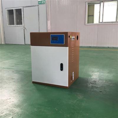 RC涟源口腔医疗污水处理设备生产厂家