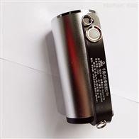 BR3600B 轻便式手提防爆探照灯