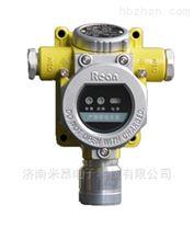 氯化氫氣體報警器 HCL在線監測betway必威手機版官網