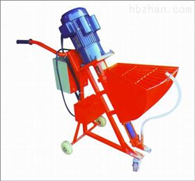 WX-760水泥灌浆机WX-760