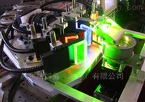 omni表面检测设备
