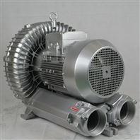 RB-91D-3天然气热风吹毛机高压风机