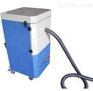 XY-JF高负压焊接烟尘净化器