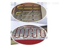碳纤维电暖器厂家直销