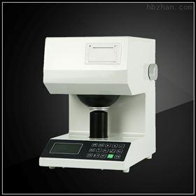 YT-48A数字白度色度测定仪 YT-48A