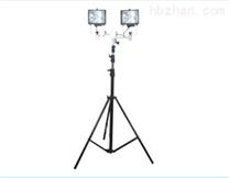 GAD513,GAD513升降式照明装置,GAD513