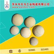 氧化鋁耐磨陶瓷板