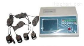 TIME-24高强螺栓抗滑移系数检测仪