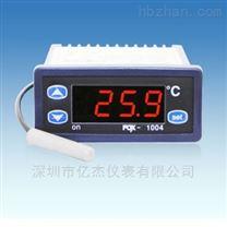溫濕度控製器FOX-1H 韓國大成FOXFA品牌