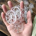 A型PVC花环散堆填料