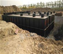 屠宰污水处理设备 厂家直销 送货上门