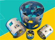 金属不锈钢鲍尔环-厂家直销-Φ25 38 50 76 10-优质金属散堆填料